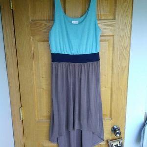Mudd Dresses - 🆕✨ wrangler Dress